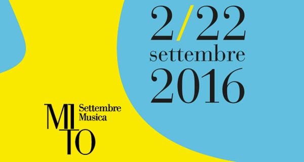 mito-settembre-musica-2016
