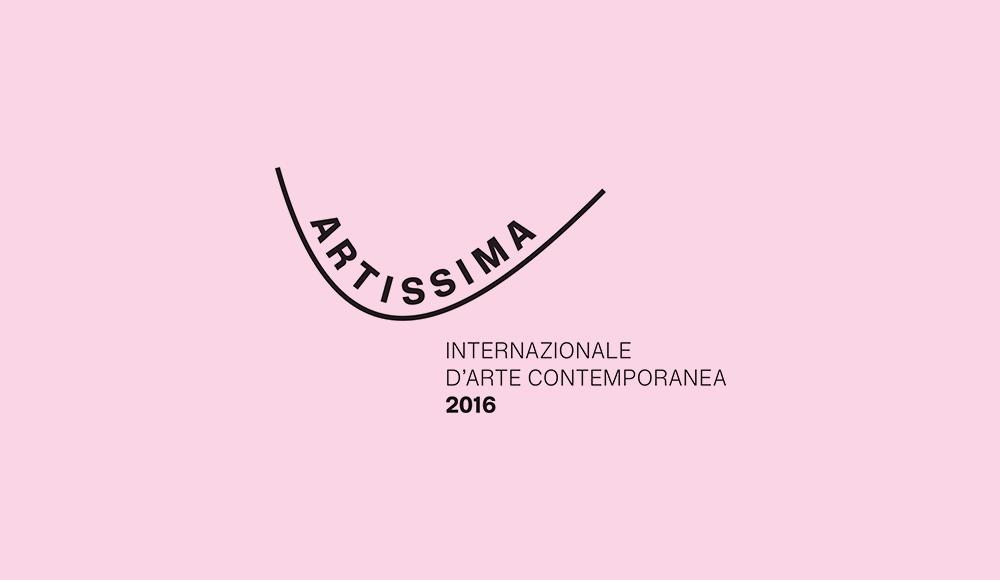 artissima-2016-copia