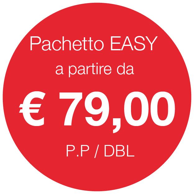 79 euro 01 torino emotion for Eminflex 79 euro