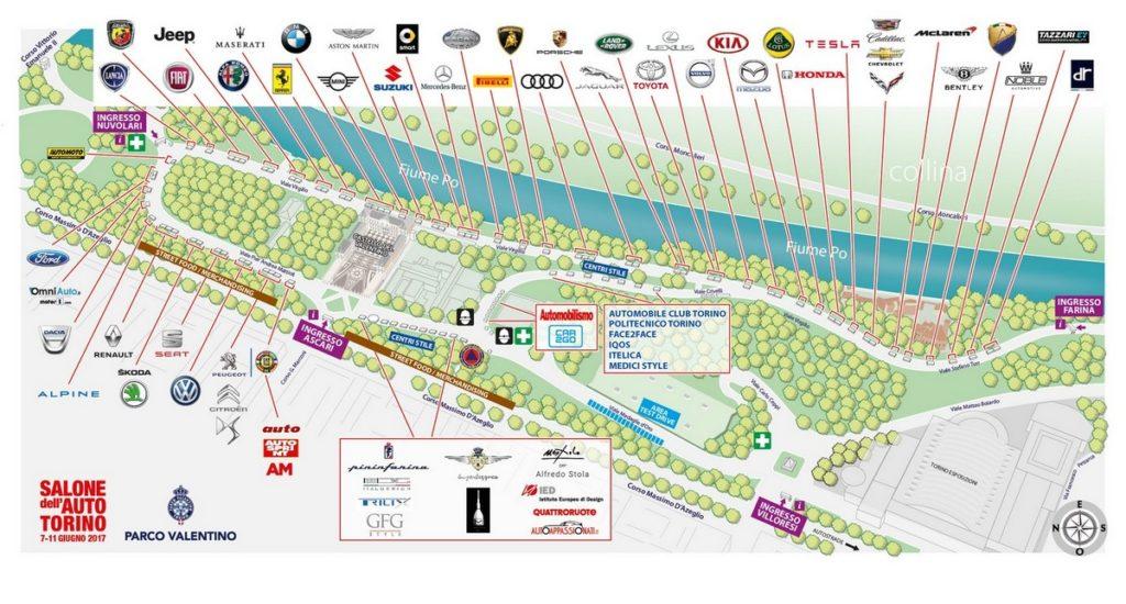 mappa-salone-auto-torino-parco-valentino-2017-1024x550