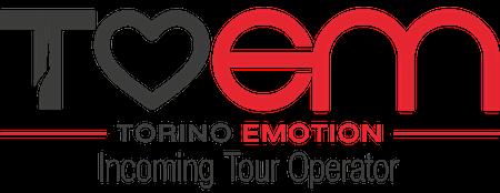 Torino Emotion